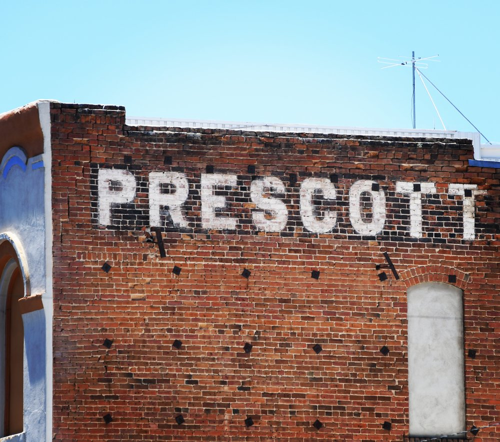 Prescott.jpg