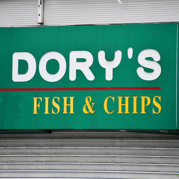 Dory.jpg