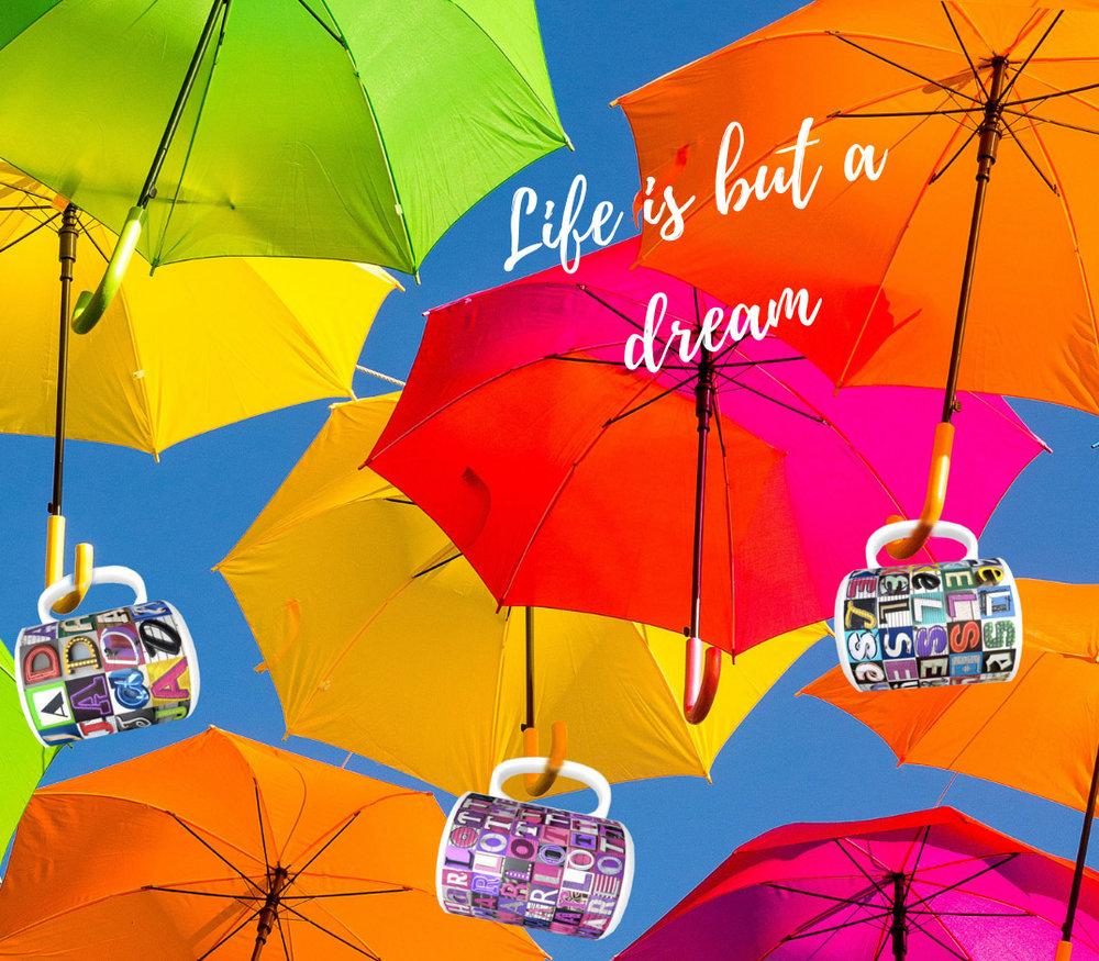 UmbrellaMugs2.jpg