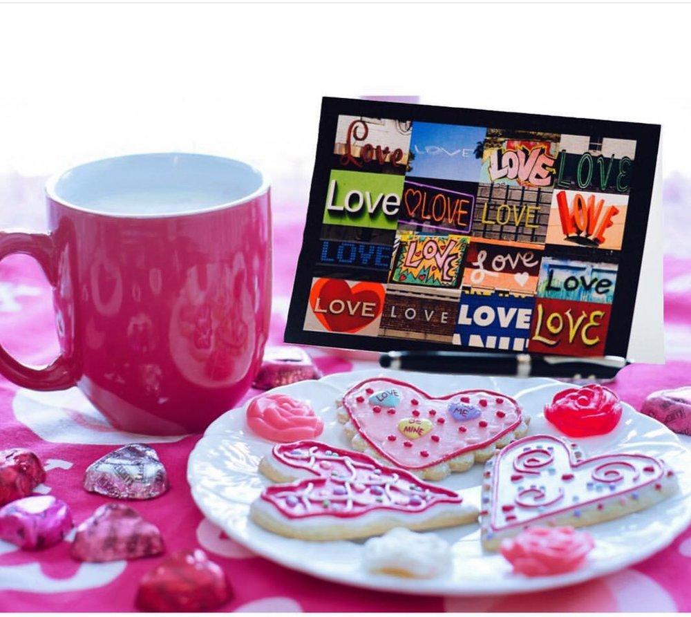 LoveNotecards.jpg