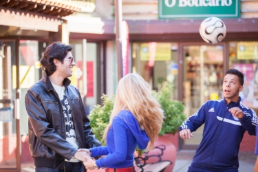 Meet Ironbound Igor and Devyn Red Bull street team.jpg