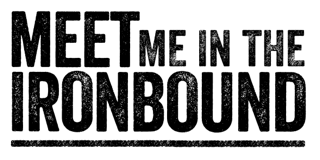 Meet me in the Ironbound