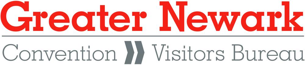 GNCVB Logo