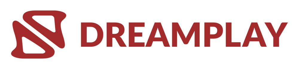 DreamPlay Media logo_red