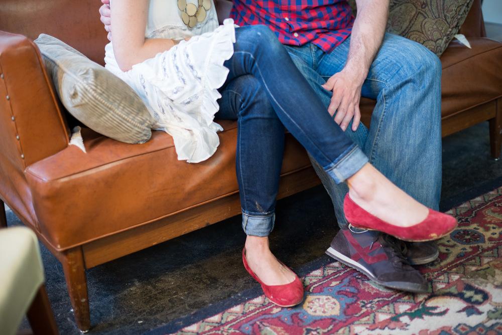 katy&ian-0221.jpg