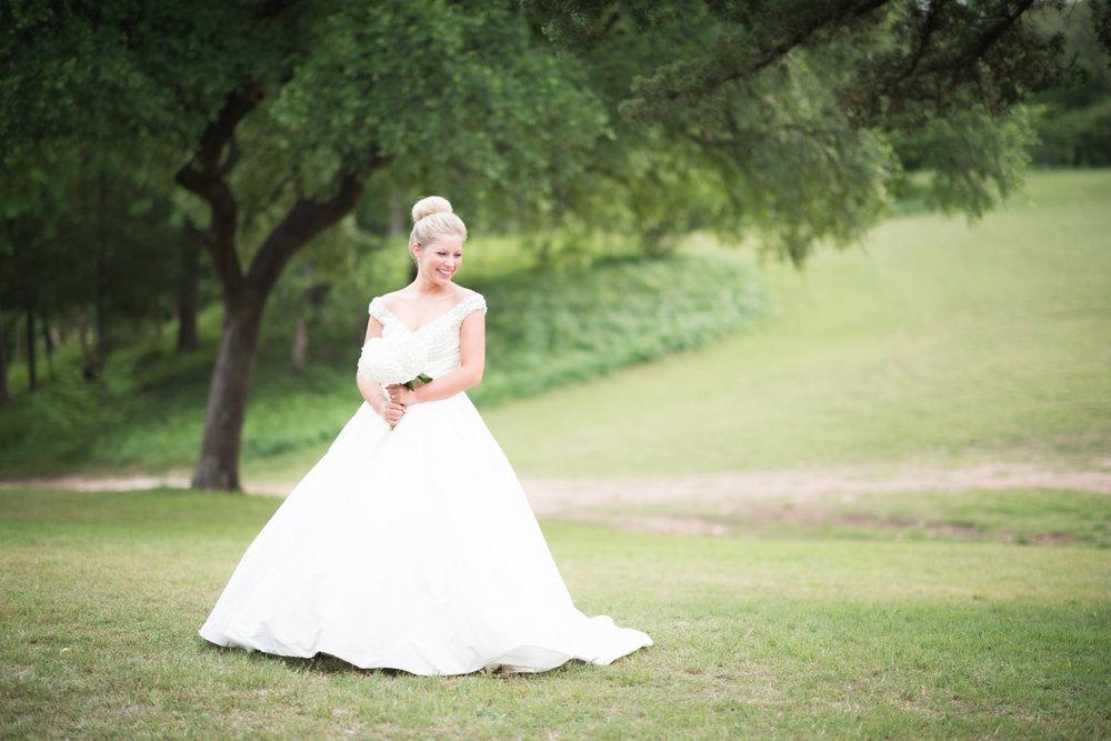 Alissa-Alissa Bridals-0004.jpg