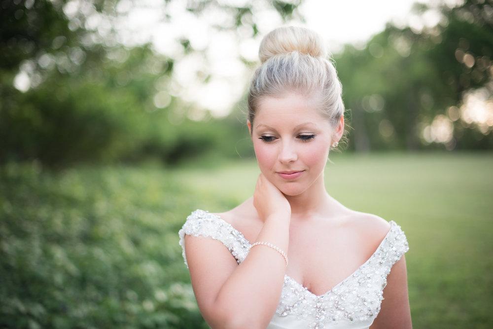Alissa-Alissa Bridals-0015.jpg