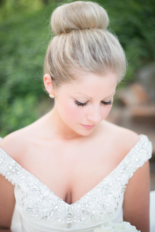 Alissa-Alissa Bridals-0027.jpg