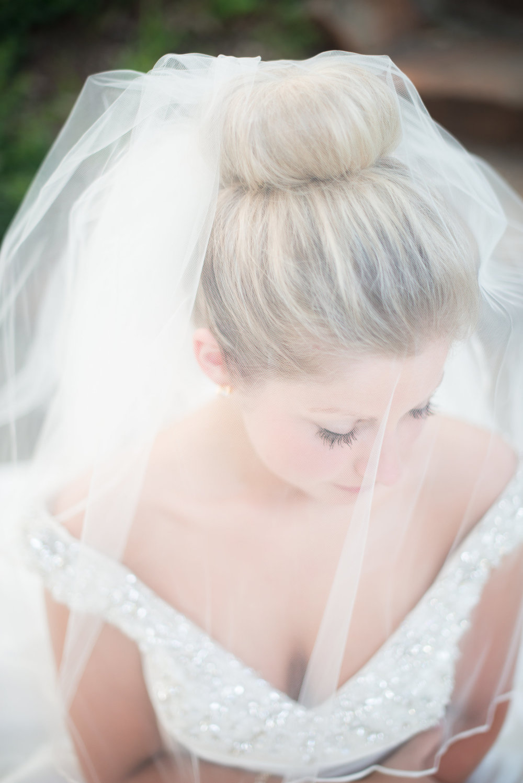Alissa-Alissa Bridals-0039.jpg