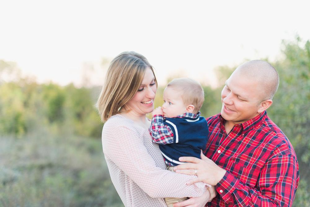 dudensingfamily-5851.jpg