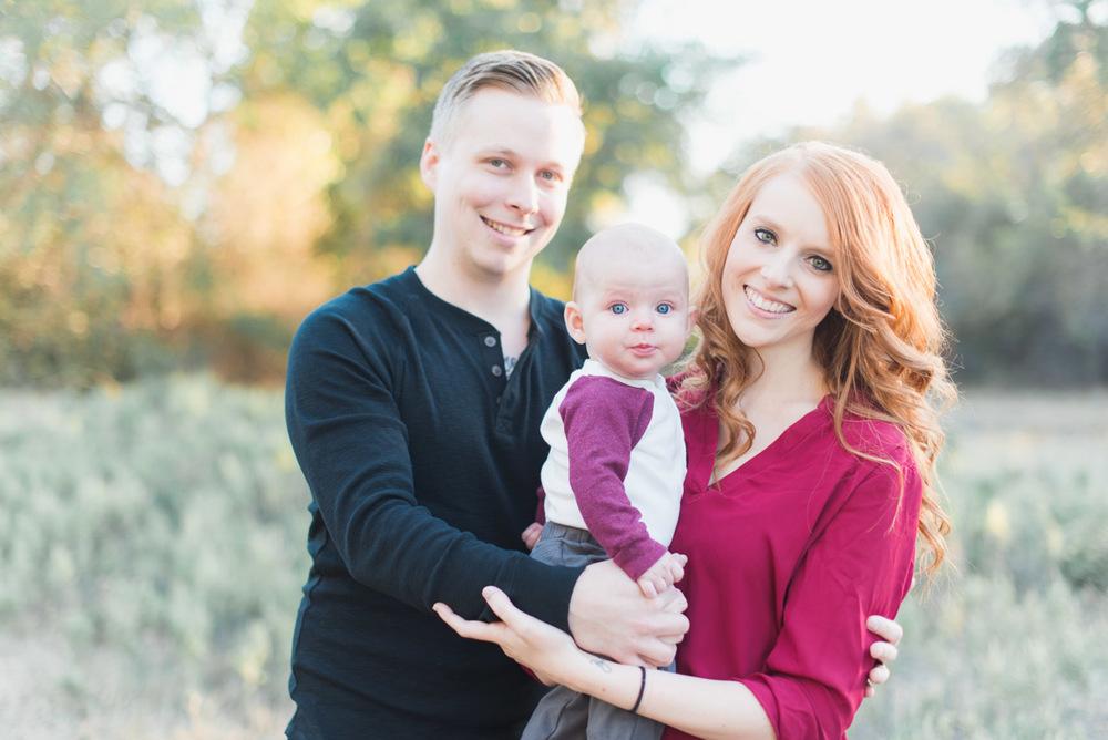 helsleyfamily-7589.jpg