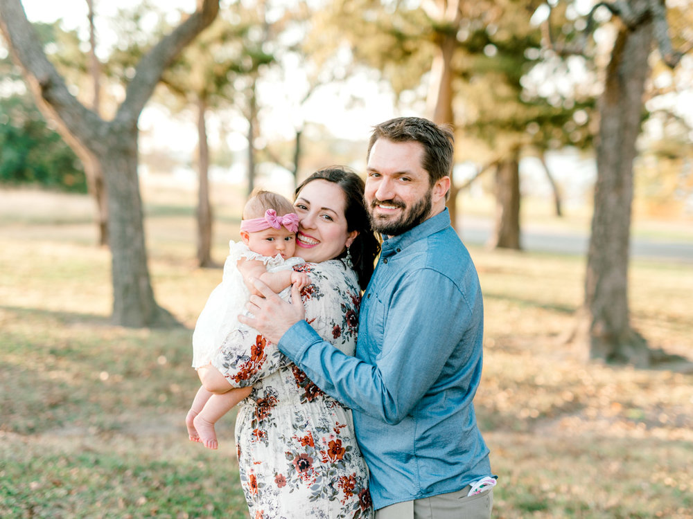 grimesfamily-0914.jpg