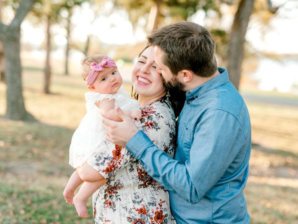 grimesfamily-0917.jpg