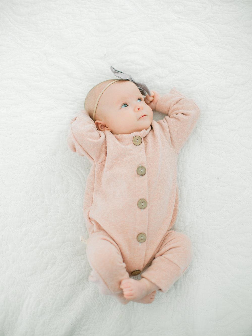 babypoppy-0402.jpg