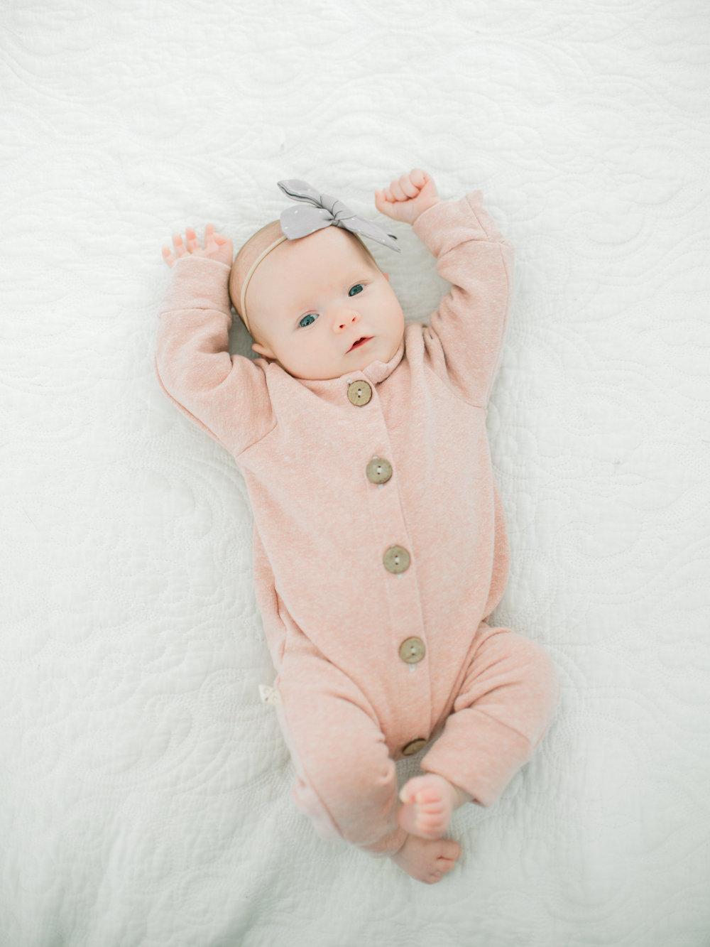 babypoppy-0404.jpg