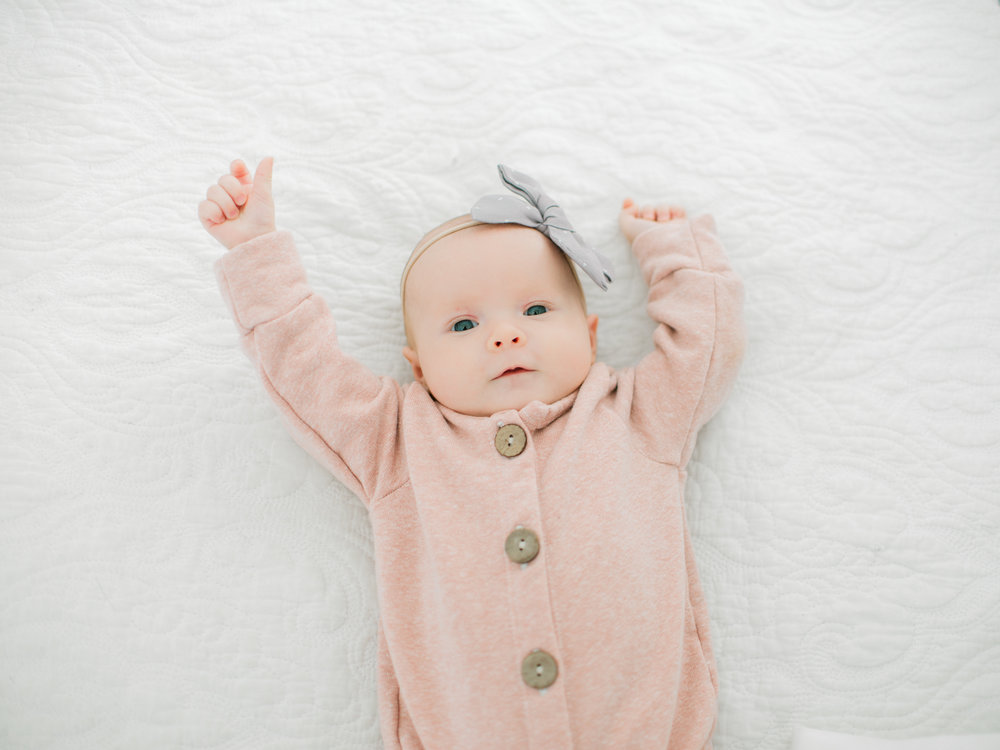 babypoppy-0392.jpg