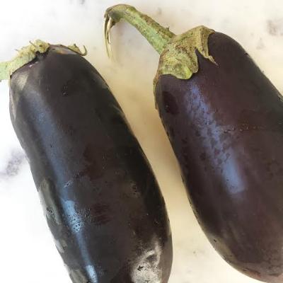 EggplantGnocchi1.jpg