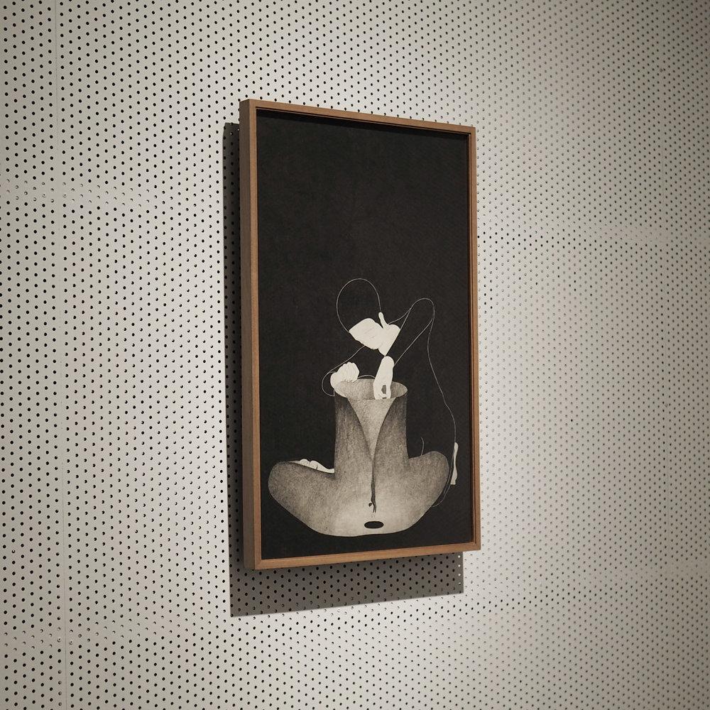 exhibition_title.jpg