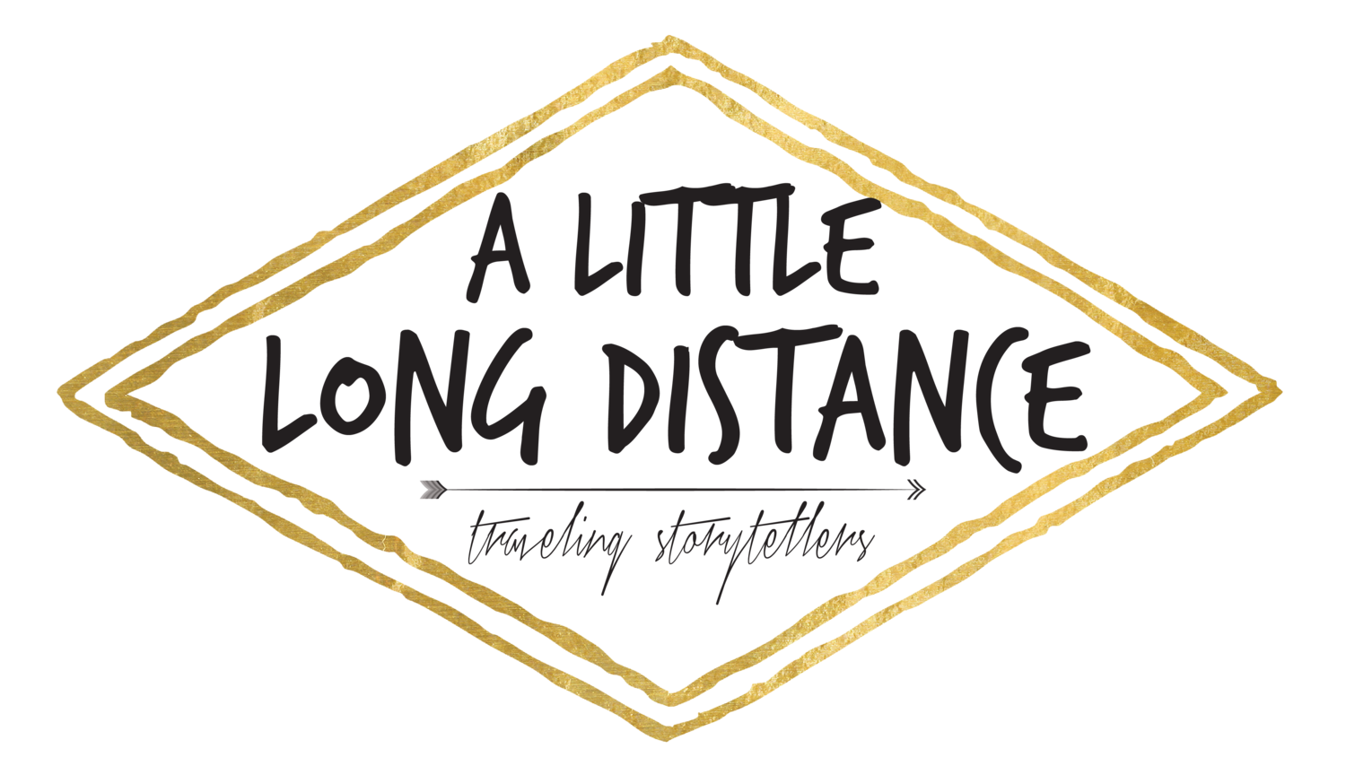 A Little Long Distance