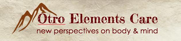 Otro Elements Care logo.png