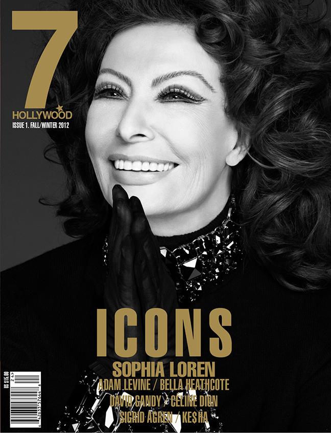 sophia cover.jpg