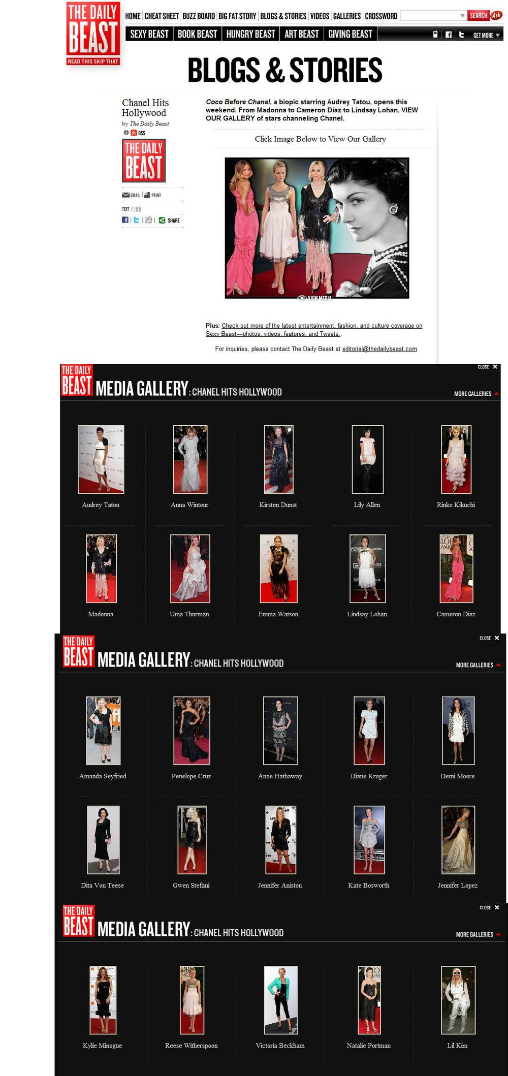 Chanel Gallery Clip.jpg