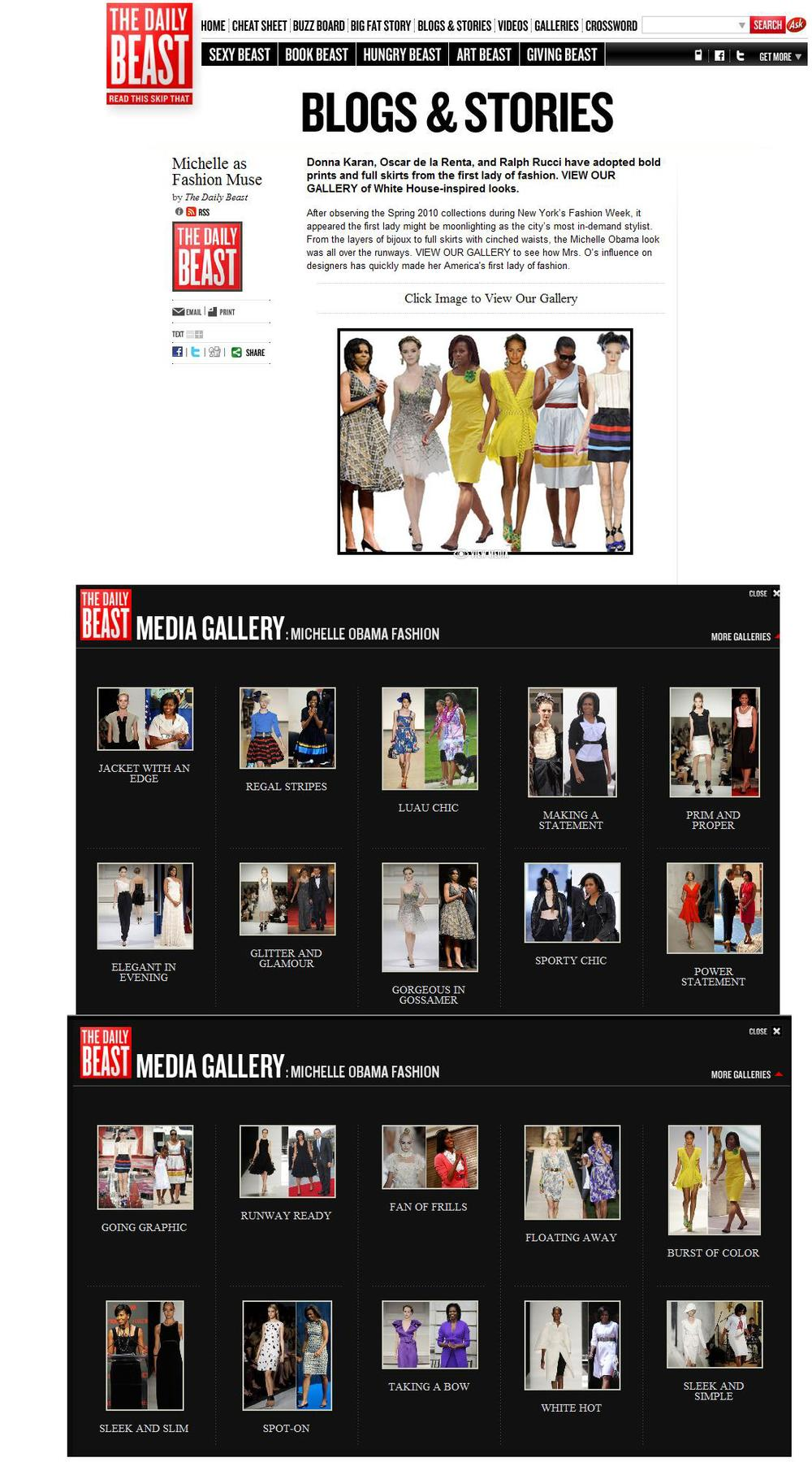 Michelle Obama Gallery Clip.jpg