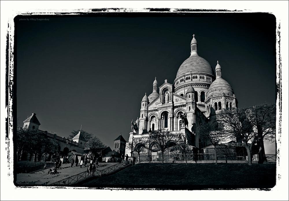 The Sacré-Coeur Basilica.jpg