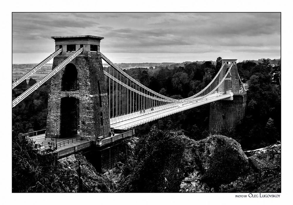 Clifton-Bridge-2.jpg