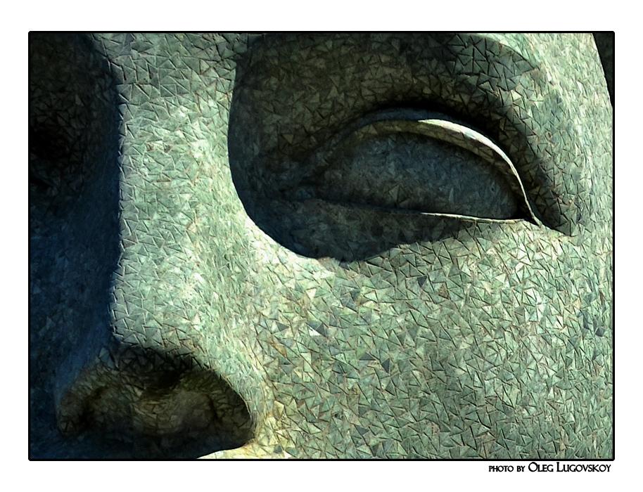 Eye-of-J.jpg