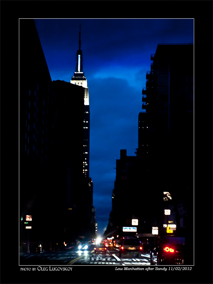 Low-Manhattan4 (2).jpg