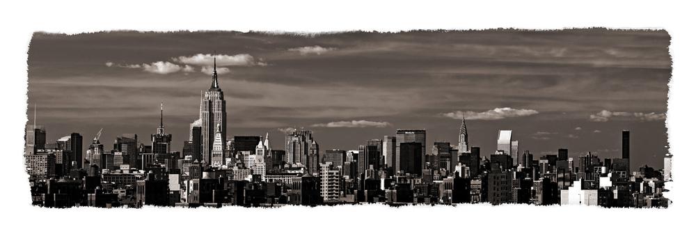 Manhattan from Brooklyn Bridge.jpg