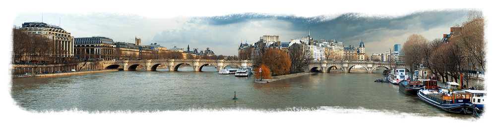 Paris-Sena.jpg