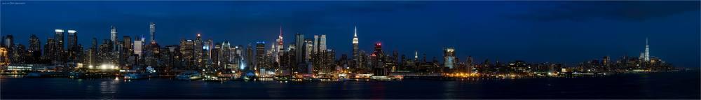 Manhattan-from-NJ.jpg
