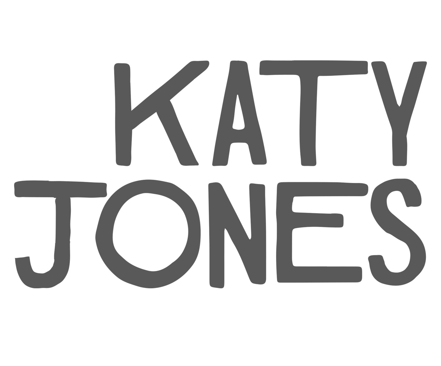 Katy Jones Design