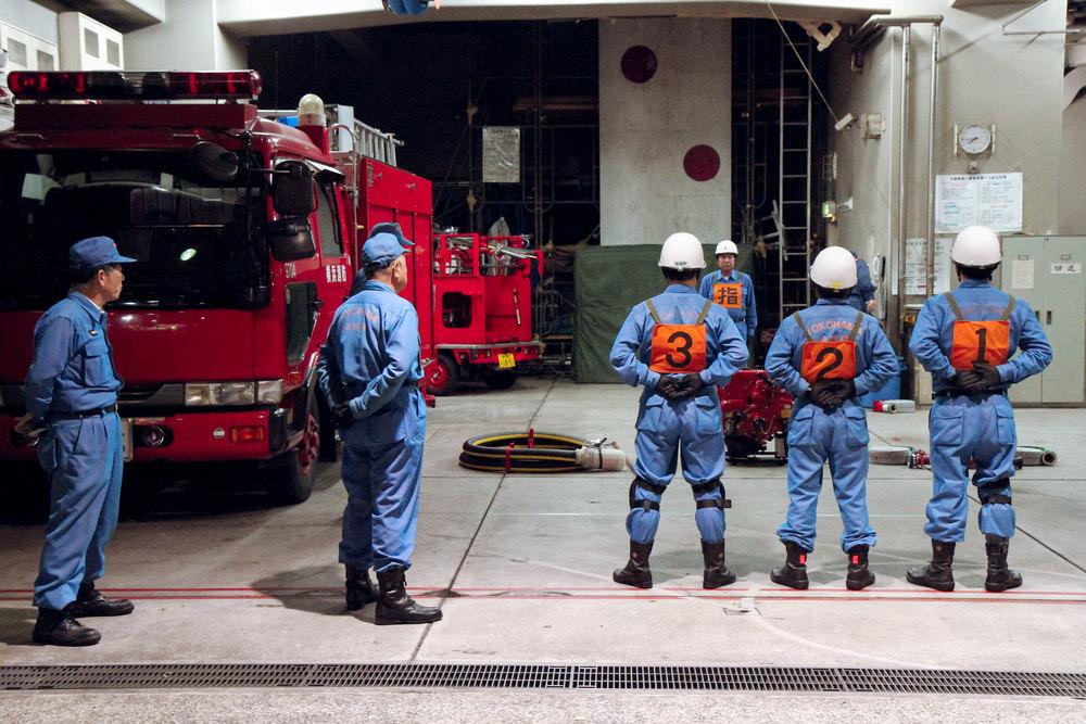 Japanese-Firemen.jpg