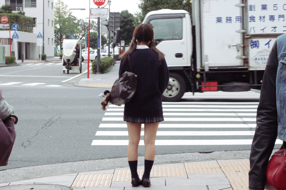 School-Girl-at-the-Street.jpg