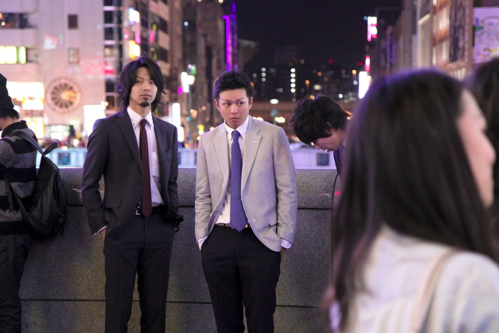 Suited-Up-at-Osaka.jpg