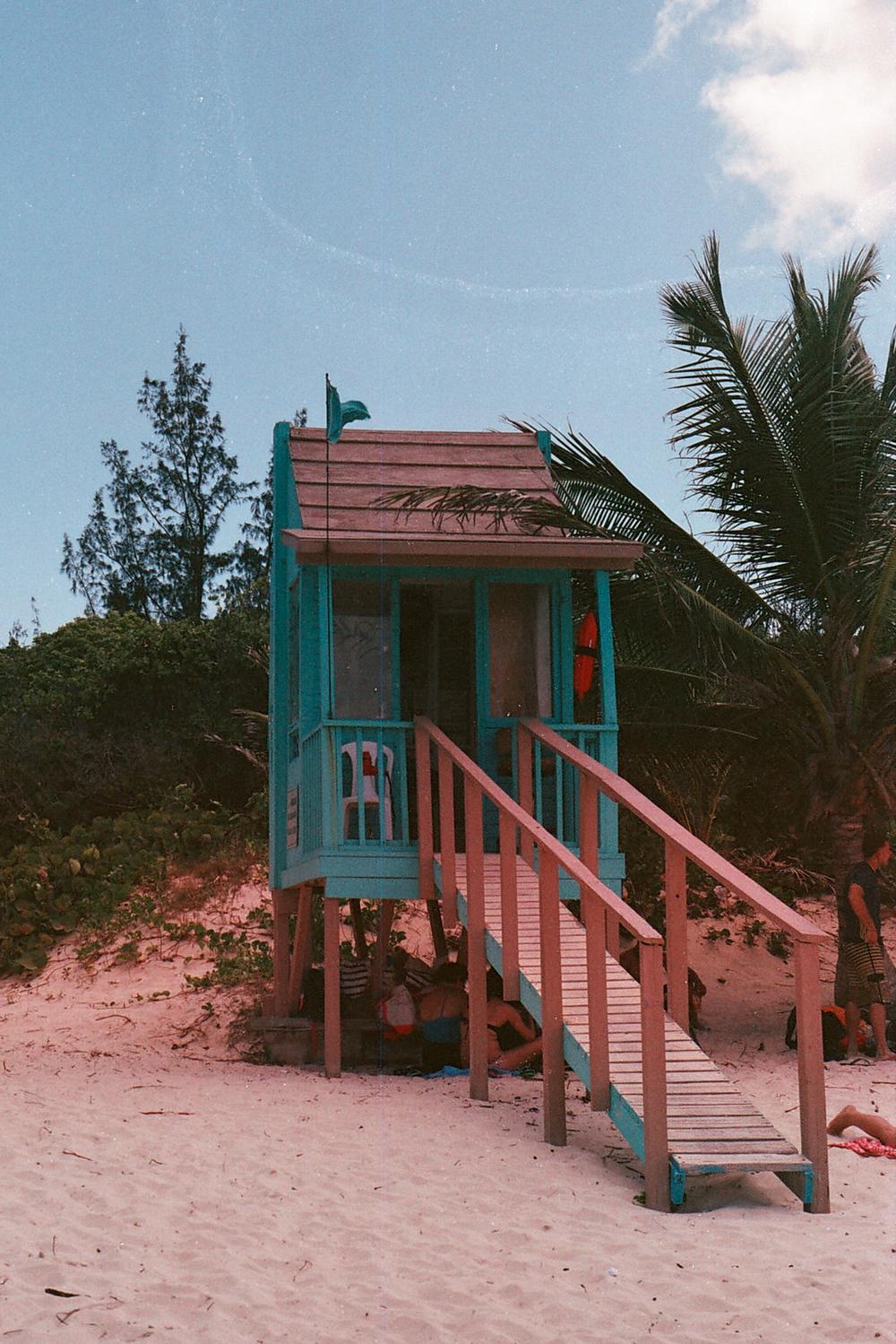 Culebra-2.jpg