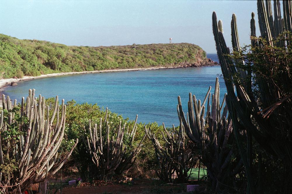 Playa-Punta-Soldado.jpg