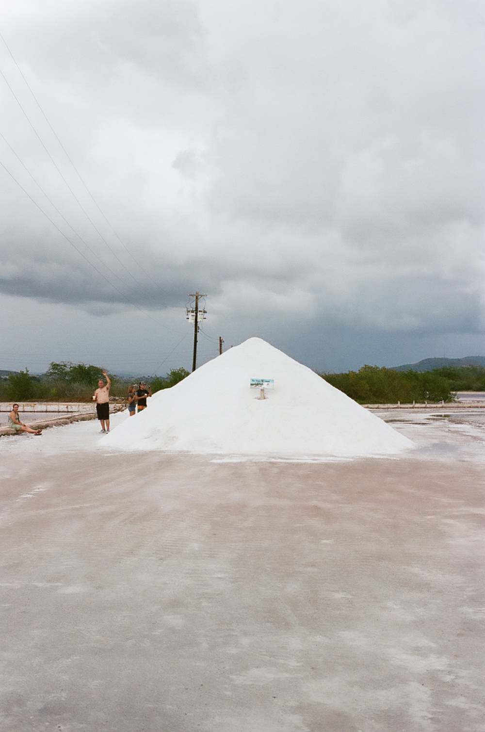 Salt-Mounds.jpg