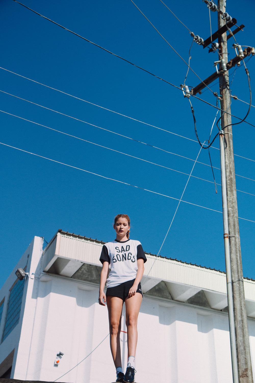 Beatriz-2.jpg