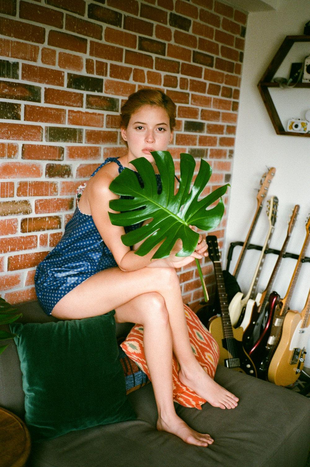 Beatriz x Emily-40.jpg