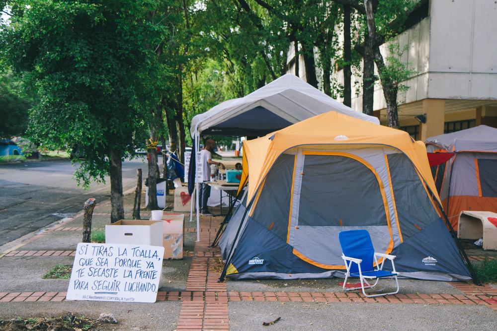 Campamento en Contra de la Junta-48.jpg