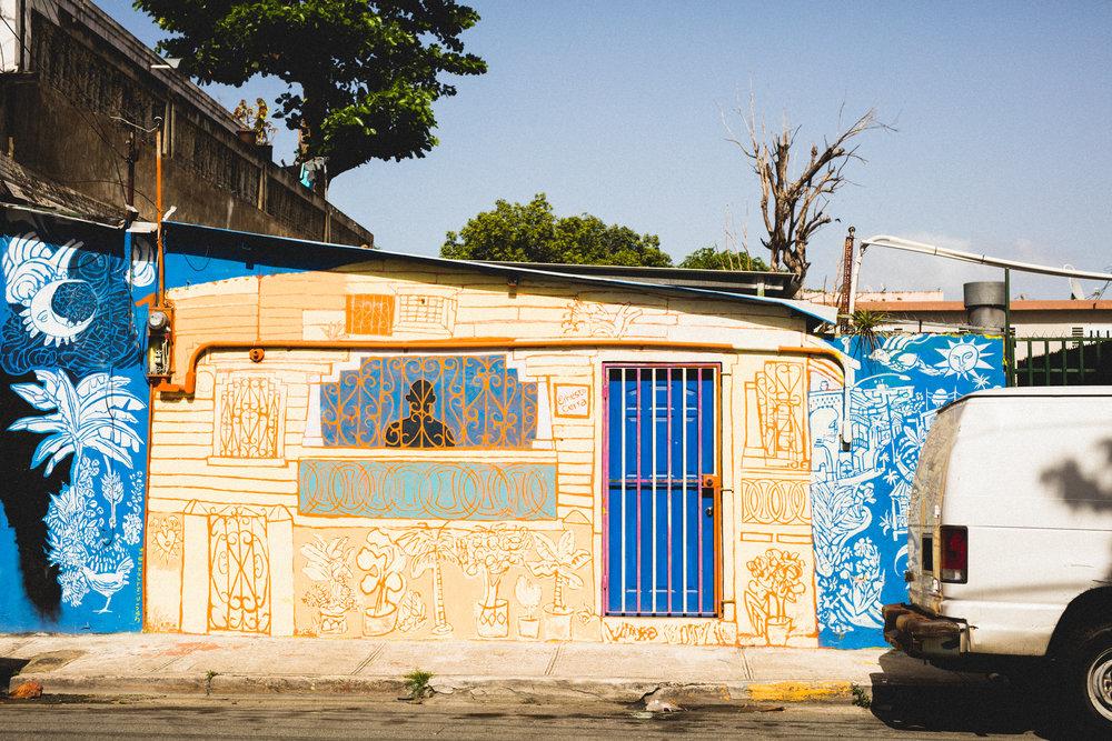Calle Cerra-9.jpg