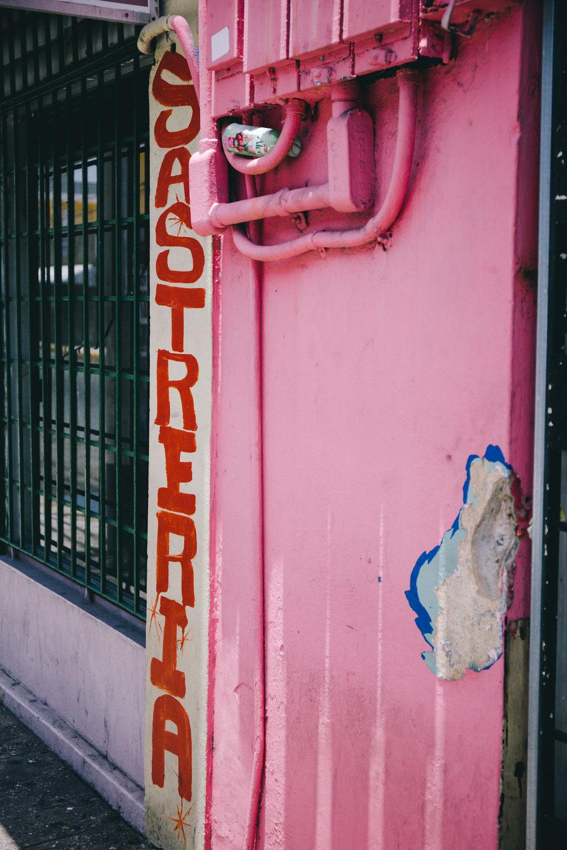 Calle Loiza-3.jpg