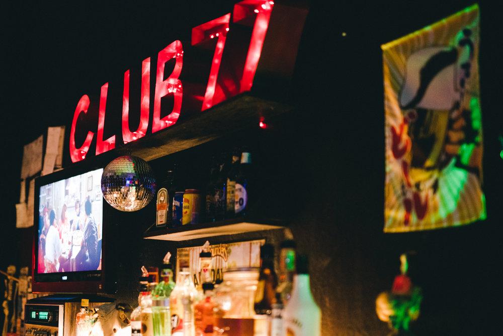 Club77-7.jpg