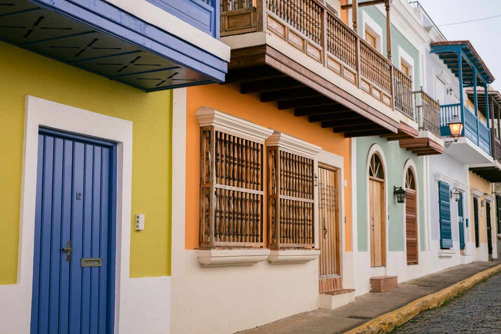 Old San Juan-3.jpg