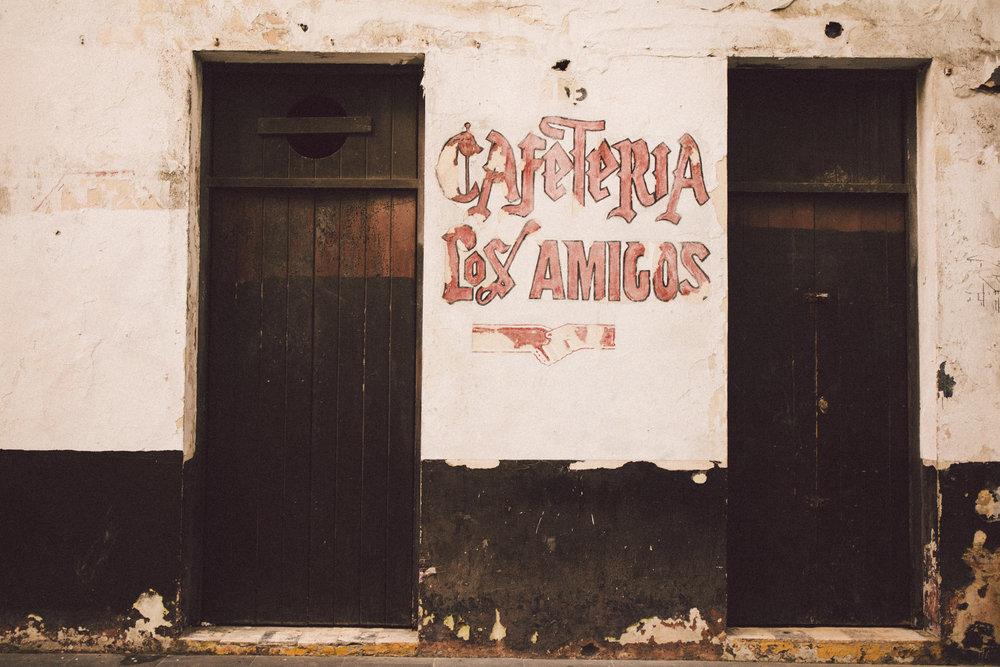 Old San Juan-7.jpg