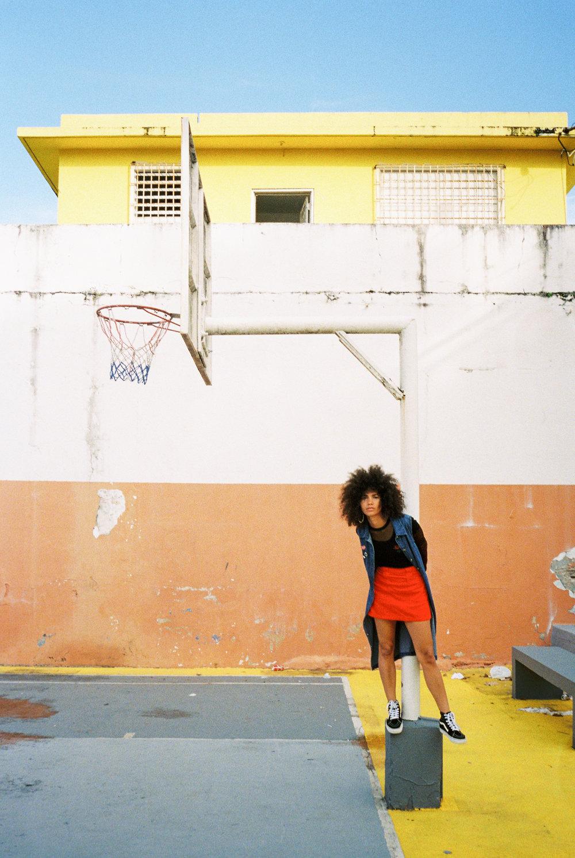 Raiza in Santurce-13.jpg